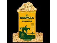 Horse Bedding At Cheap Prices