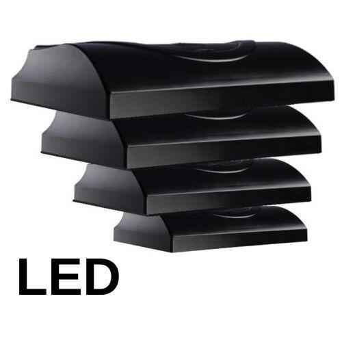 LED Diversa Aristo Abdeckung für Aquarium inkl. LED Beleuchtung Deckel Lampe