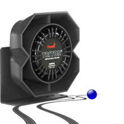 Feniex Triton 100 Watt Emergency Siren Speaker