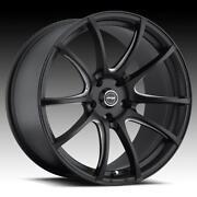G8 GT Wheels