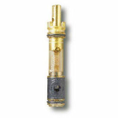 Moen 1225 Single Handle Replacement Cartridge