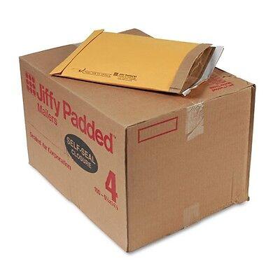 Sealed Air Jiffy Padded Self Seal Mailer - 67320