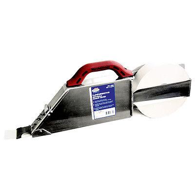 Marshalltown Right-handed Tapeshooter Handheld Drywall Taping Banjo 798d New