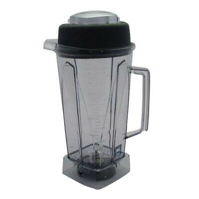 Vitamix - 1195 - 64 Oz Container Assembly W Wet Blade Lid