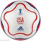 adidas USA Soccer
