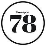 GameSport78