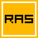 repairsnspares
