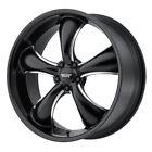 22x11 Racing Wheels Wheels