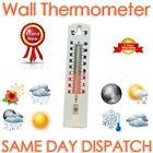 Indoor Outdoor Temperature