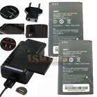 Huawei M860 Battery