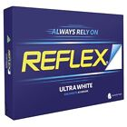 Reflex Business Paper Products