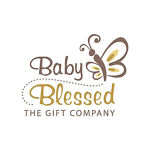 baby-blessed