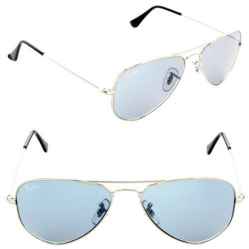 Ray Ban Aviator Women Small | Our Pride Academy
