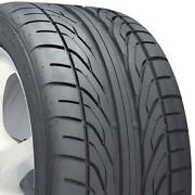 225 45 17 Tires