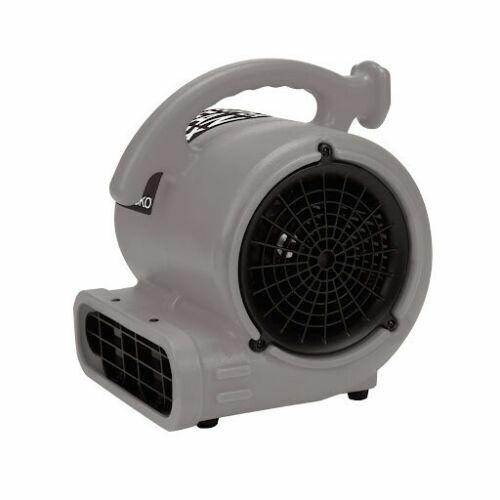 LASKO Super Fan Max Air Mover SF-20G #2 (0858)
