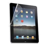 iPad 1 Screen Protector