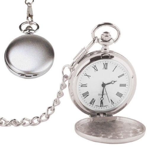 antique silver pocket ebay