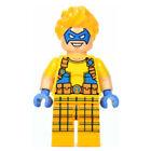Trickster LEGO Minifigures