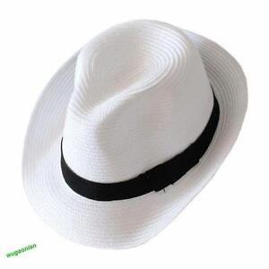 a09aa3619cb Vintage Mens Fedora Hats