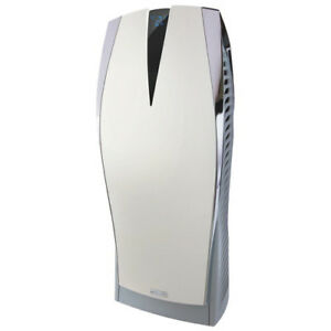Bionaire BAP9700S-CN 99.97% HEPA Side Air Flow Air Purifier with