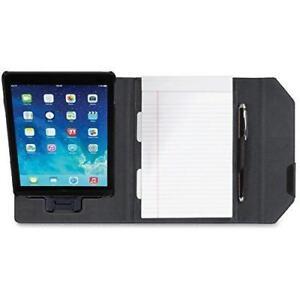 Fellowes 8201802 MobilePro Series Deluxe mini Folio for iPad mini 1/2/3 (New Other)