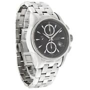 Hamilton Mens Watch New