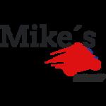 mikesbikershop