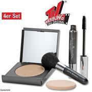Make-up-schwämmchen