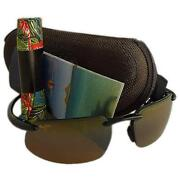 Maui Jim Sunglasses 409-02