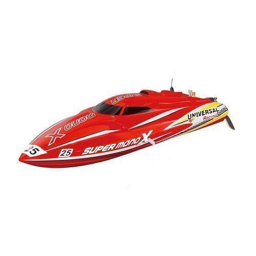 Joysway Super Mono X RC Boat
