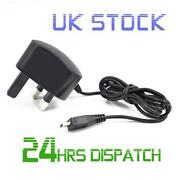 Kindle Fire HD Charger