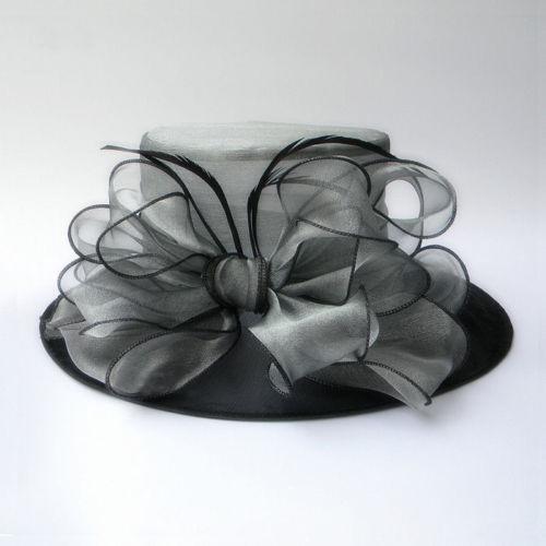 Womens Wedding Hats  35d41e1ce3f