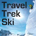 Travel Trek and Ski