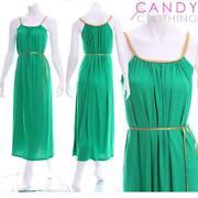 Womens Monsoon Dresses Size 10