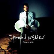 Paul Weller Studio 150