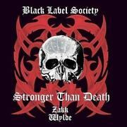 Black Label Society LP