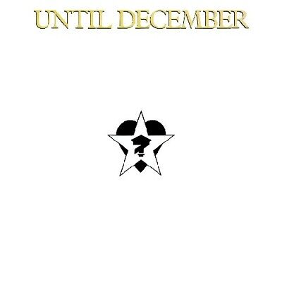 Until December - The 415 Sessions [New CD]