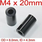 M4 Spacer