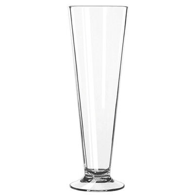 Libbey 92401 3.5 Ounce Infinium Shooter Glass Case Of 24
