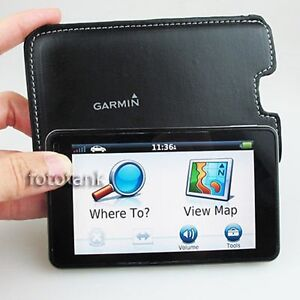Case for Garmin Nuvi 3750 3760T 3760LMT 3790T 3790LMT 3450 3450LM 3490LMT GPS