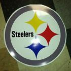 Steelers Cornhole Bags