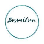 Boswellian
