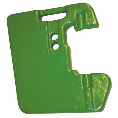 Weight - Suitcase John Deere 4240 7700 4010 4000 4040 4430 4230 4020 4630 3020