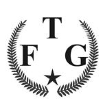TFG RETAILS