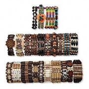 Wholesale Lots Bracelets
