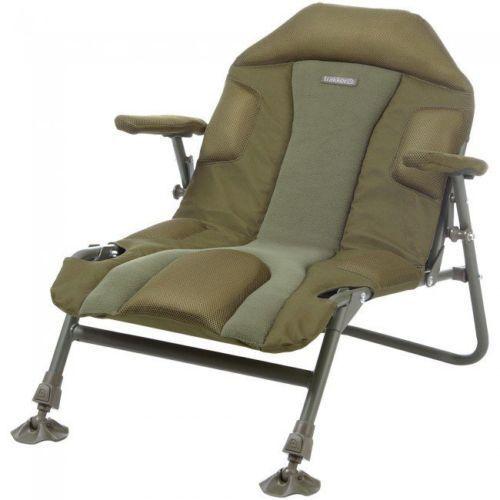 Trakker Levelite Compact Chair - 217603