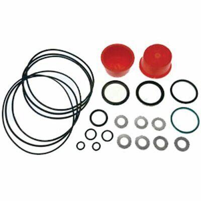 Orbital Steering Motor Seal Kit Ford 7740 8240 5640 8340 6640 7840 New Holland