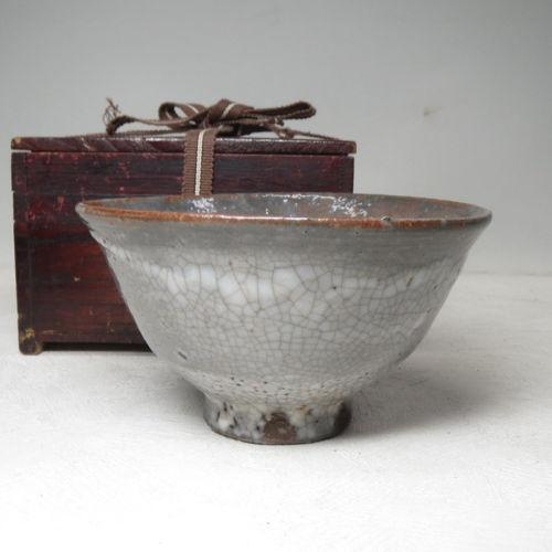 Korean Pottery Ebay