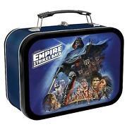 Star Wars Tin Lunch Box