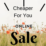 cheaper.for.you.now